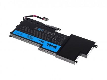 Oryginalna Regenerowana Bateria Dell W0Y6W do Dell XPS 15 L521x