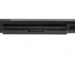 Bateria DE57