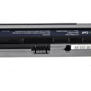 Bateria AC17