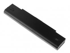 Bateria Green Cell VGP-BPS9/B do Sony Vaio VGN-NR CR AR570 AR670 AR770 (Czarna)