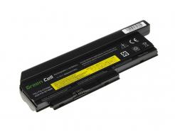 Bateria 42T4861 Green Cell do Lenovo ThinkPad X220 X220i X220s