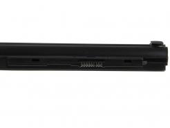 Bateria LE41