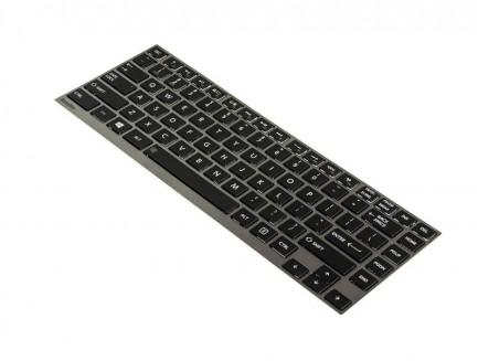 Klawiatura do Laptopa Toshiba Satellite R830 U840 U840T U840W U845 U845T U845W U920T U925T U940 U945