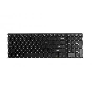 Klawiatura do Laptopa Lenovo IdeaPad Yoga 13