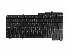 Klawiatura do Laptopa Dell Latitude D510 D610 D810, Dell Precision M70