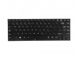 Klawiatura do Laptopa Toshiba Satellite R830 U840 U845 Portege R830
