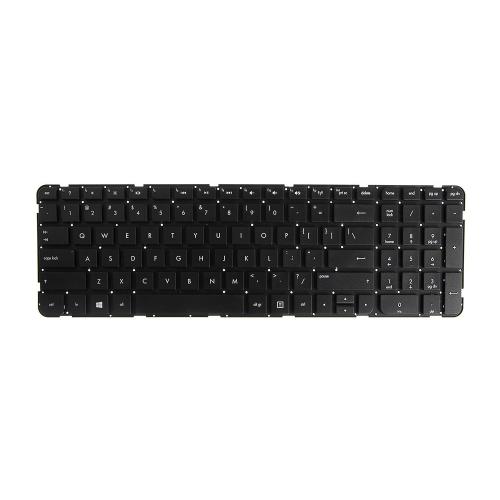 Klawiatura do Laptopa HP Pavilion G6 G6-2000 G6-2100 G6-2200 G6-2300