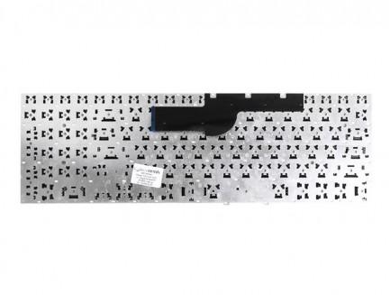 Klawiatura do Laptopa Samsung 350P7C NP350P7C