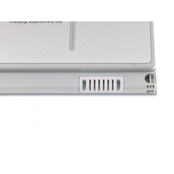 Bateria AP01