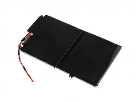 Bateria Green Cell EL04XL do Laptopa HP Envy 4 4-1000 4-1100 1120EW 4-1120SW 4-1130EW (681949-001 681949-1C1 HSTNN-IB3R)