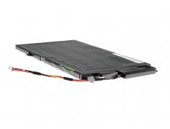 Bateria Green Cell EL04XL do HP Envy 4-1000 4-1100 4-1120EW 4-1120SW 4-1130EW