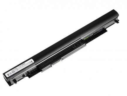 Bateria Green Cell HS04 807957-001 do Laptopów HP 14 15 17, HP 240 245 250 255 G4 G5