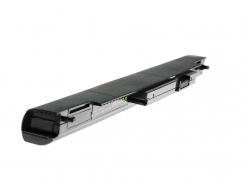 Bateria Green Cell HS04 do HP 250 G4 G5 255 G4 G5, HP 15-AC012NW 15-AC013NW 15-AC033NW 15-AC034NW 15-AC153NW 15-AF169NW