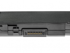 Bateria Green Cell PA3730U-1BRS do Toshiba Qosmio X500 X505, Toshiba Satellite P500 P505