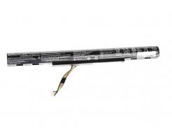 Oryginalna Regenerowana Bateria Acer AL15A32 do Acer Aspire E5-573 E5-573G E5-573T V3-574 V3-574G