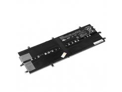 Oryginalna Regenerowana Bateria Sony VGP-BPS31 do Sony Vaio Duo 11