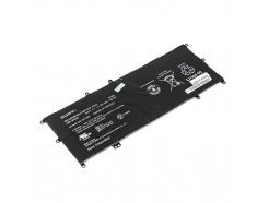 Oryginalna Regenerowana Bateria Sony VGP-BPS40 do Sony Vaio Fit 14A 15A Multi-Flip SVF14N SVF15N