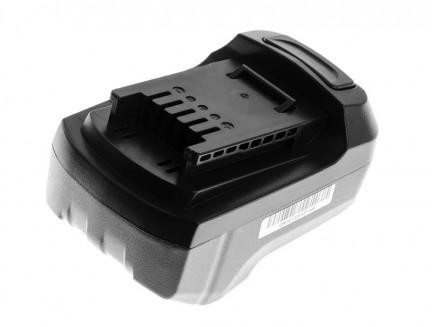 Bateria Akumulator Green Cell do Einhell RT-CD 14,4/1 14.4V 2Ah
