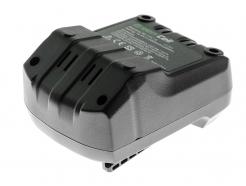 Bateria PT75