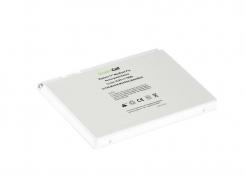 "Bateria akumulator Green Cell do laptopa Apple Macbook Pro 17"" A1151 A1189 MA458 10.8V"