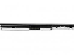 Bateria HP92