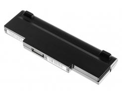Bateria Green Cell A32-F3 A33-F3 do Asus F2 F3 F3E F3F F3J F3S F3SG F3T F3U M51 M51A