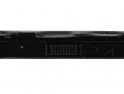 Bateria HP90