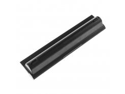 Bateria Green Cell PRO 8858X T54FJ do Dell Latitude E6420 E6430 E6520 E6530