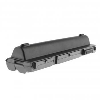 Bateria DE56PRO