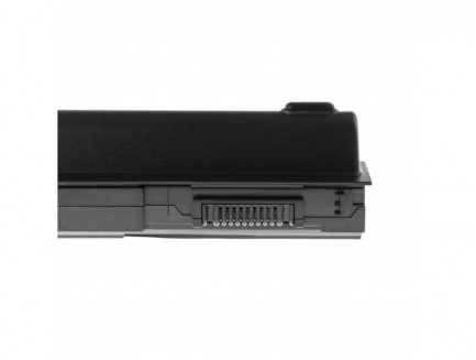 Powiększona Bateria Green Cell 8858X T54FJ do Dell Inspiron 15R 5520 7520 17R 5720 7720 Latitude E6420 E6520