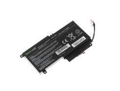 Makita Bateria-akumulator BL1830 18V 3,0 Ah 194204-5 Ogniwa SAMSUNG