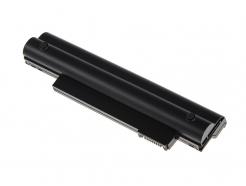 Bateria Green Cell UM09G71 UM09H31 UM09H41 do Acer Aspire One 532H 533 eMachines EM350 NAV51