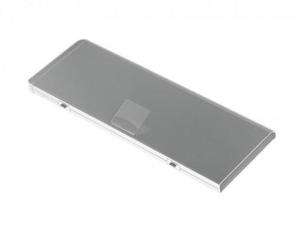 Bateria Green Cell A1280 do Apple MacBook 13 A1278 Aluminum Unibody (Late 2008)