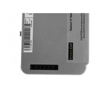 Bateria AP07