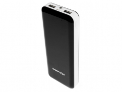Power Bank Green Cell PB95 12300mAh
