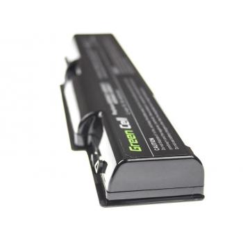 Bateria AC21