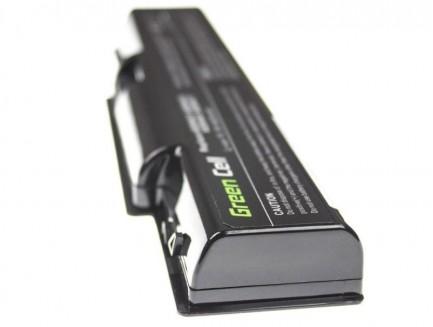 Bateria Green Cell AS09A31 AS09A41 AS09A51 do Acer Aspire 4732Z 5732Z 5532 TJ65 11.1V 6 cell