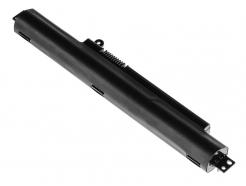 Bateria Green Cell A31N1311 Asus VivoBook F102B F102BA X102B X102BA