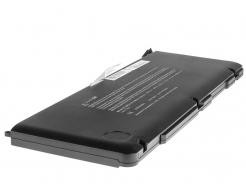 Bateria 10.95V