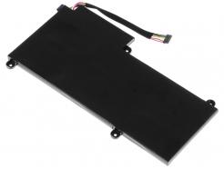 Bateria Green Cell do Lenovo ThinkPad E450 E450c E455 E460 E465