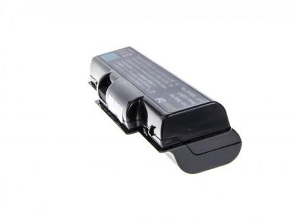 Bateria akumulator Green Cell do laptopa Acer Aspire 4732Z 5732Z 5532 TJ65 AS09A41 11.1V 9 cell
