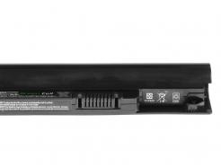 Bateria HP95