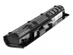 Bateria Green Cell RI04 805294-001 HP ProBook 450 G3 455 G3 470 G3