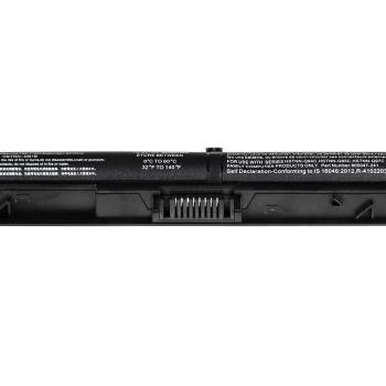 Bateria HP96