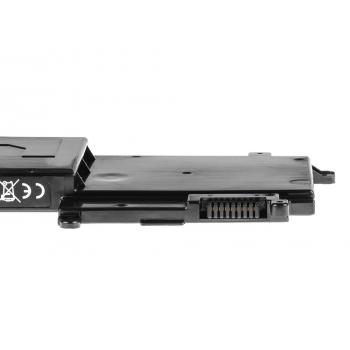 Bateria HP97