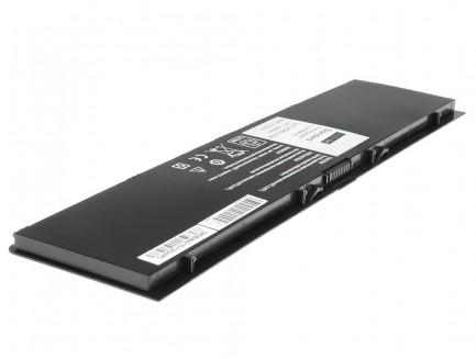 Bateria Green Cell 34GKR F38HT do Laptopa Dell Latitude E7440