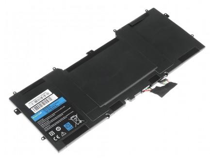 Bateria Green Cell Y9N00 Dell XPS 13 9333 L321x L322x XPS 12 9Q23 9Q33 L221x