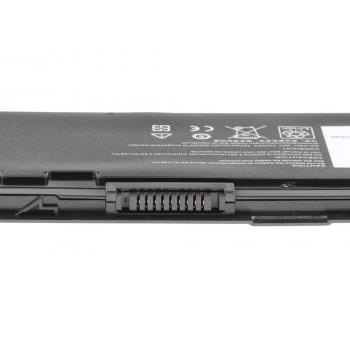 Bateria DE92