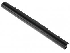 Bateria Green Cell PA5212U-1BRS Toshiba Satellite Pro A30-C A40-C A50-C R50-B R50-C Tecra A50-C Z50-C