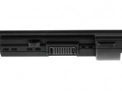 Bateria DE104
